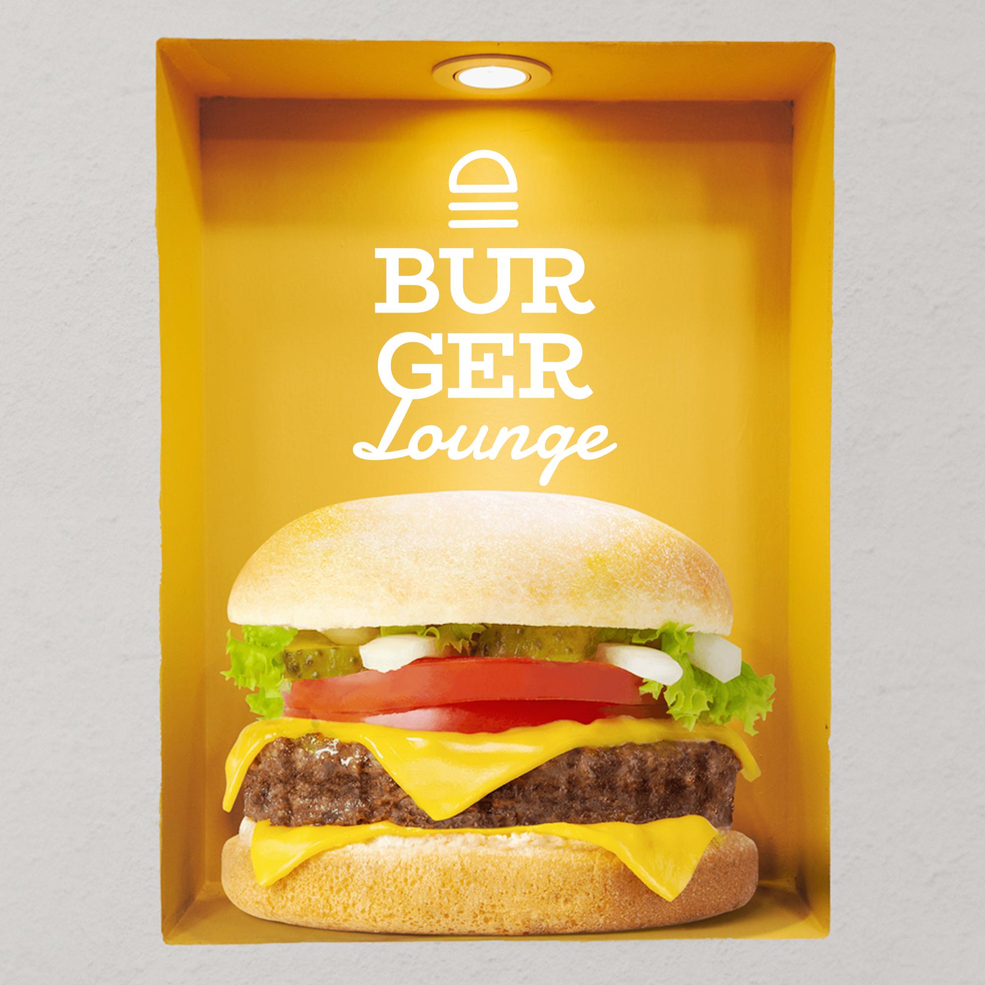 burger-pubblicità